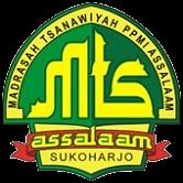 MTs PPMI Assalaam